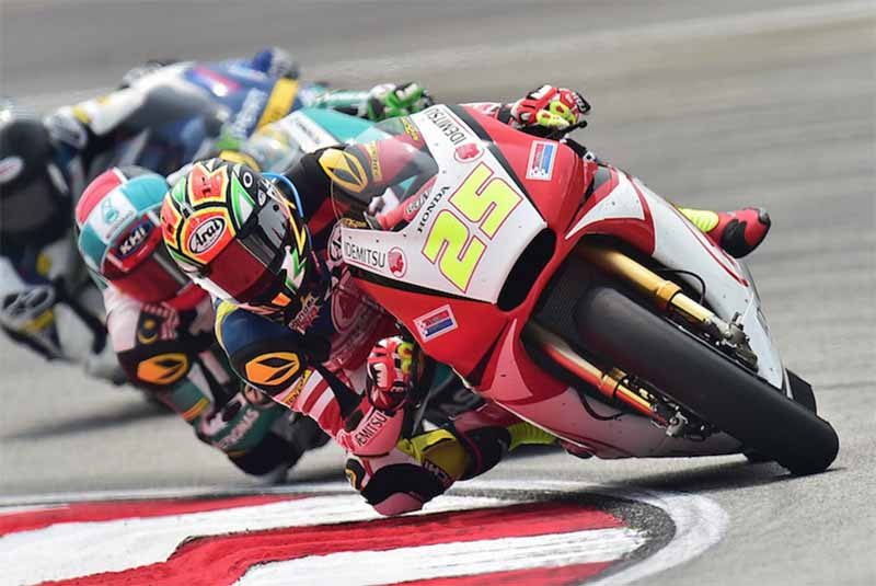 idemitsu-kosan-co-support-the-world-championship-of-moto2-and-moto3-team20160304-5