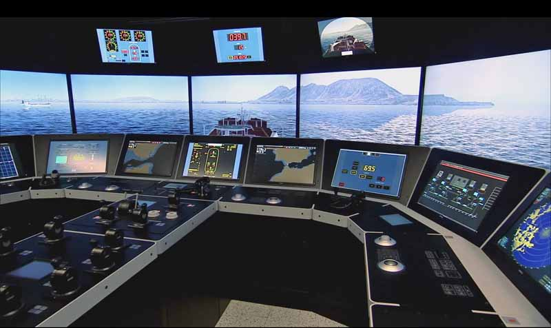 it-begins-to-move-towards-the-unification-of-the-screen-display-to-help-the-international-maritime-organization-the-sea-of-car-navigation-systems-to-safe-navigation20150324-2