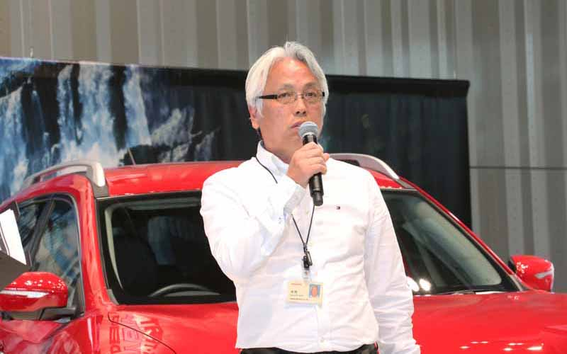 it-held-a-spring-break-family-event-at-nissan-global-headquarters-gallery20160304-4