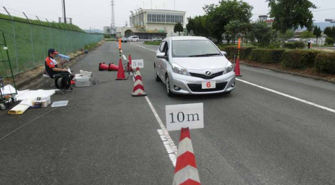 jaf-kyoto-held-the-senior-drivers-school-and-the-subject-for-more-than-50-years-of-age-half-day-course20160321-1