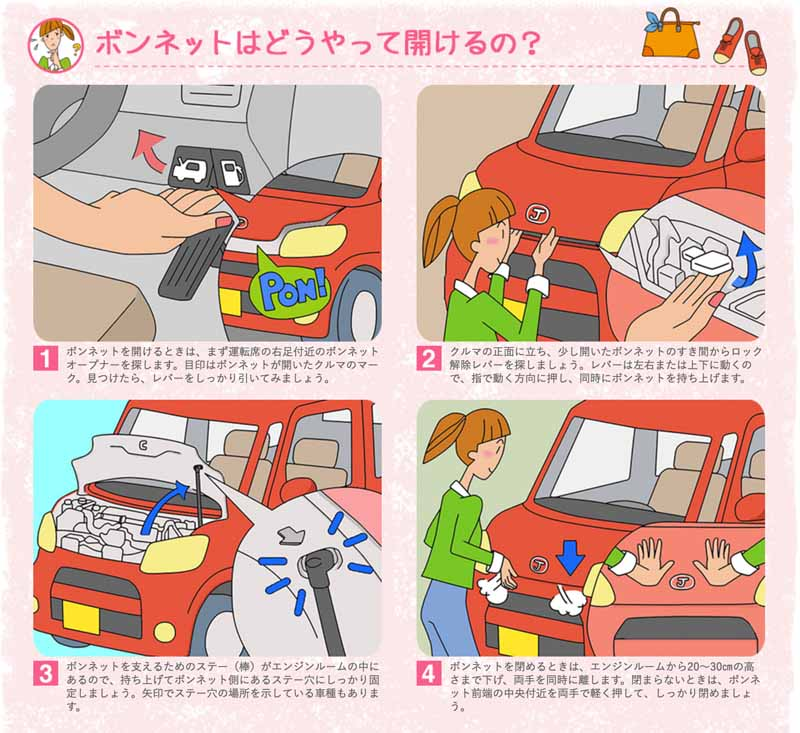 jaf-publish-a-beginner-must-see-car-inspection-which-can-also-be-to-me-20160318-2