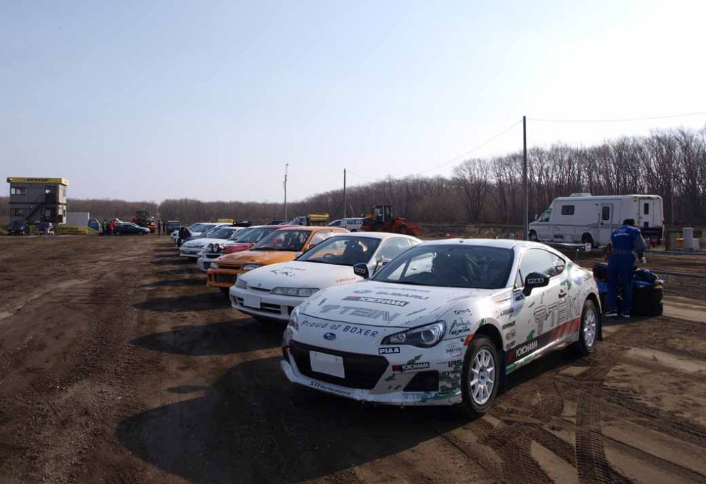 jaf-sapporo-jmrc-hokkaido-co-hosted-driving-lesson-datora-edition-held-participants-being-accepted20160321-1