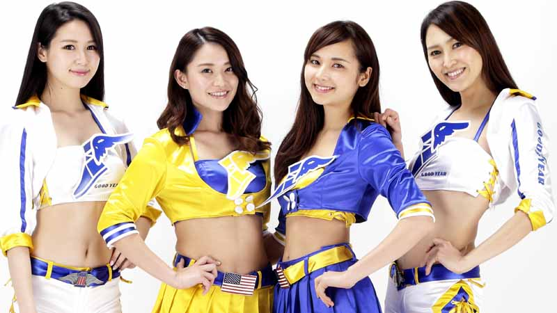 japan-goodyear-2016-motor-sports-action-plan-announced20160331-1
