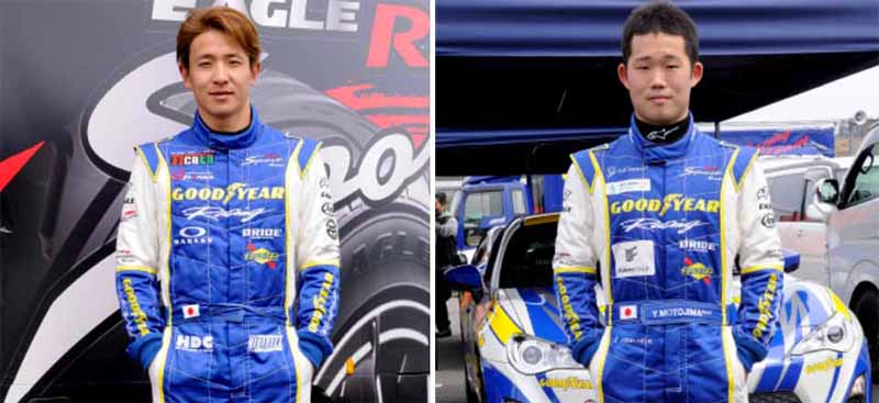 japan-goodyear-2016-motor-sports-action-plan-announced20160331-10