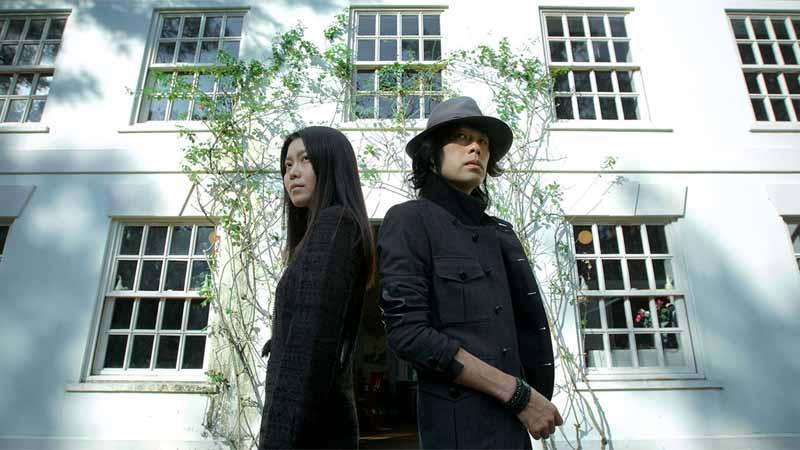 japan-goodyear-start-airing-nationwide-a-new-branding-cm20160322-1
