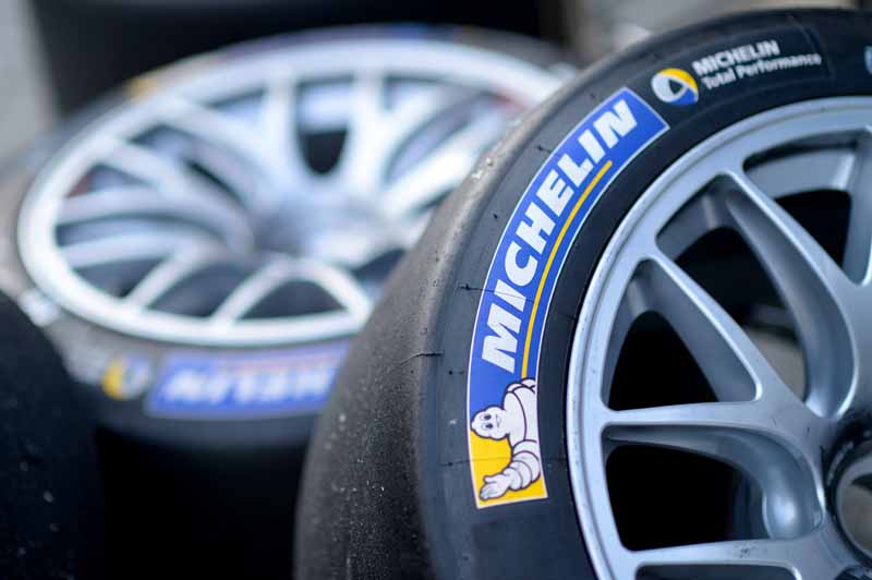 japan-michelin-tires-announced-the-2016-motor-sports-activities-in-japan20160322-1