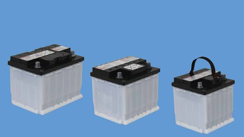 japan-specification-en-standard-lead-acid-batteries-ln1-of-gs-yuasa-adopted-toyota-prius20160328-1