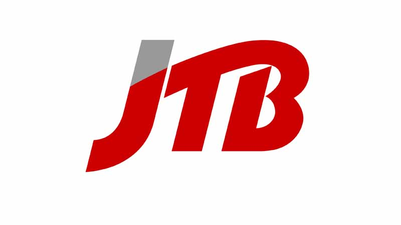 jtb-publishing-feel-free-to-barrier-free-journey-kanto-version-of-the-car-outgoing-information-to-help-travel-arrangements-in20160319-4