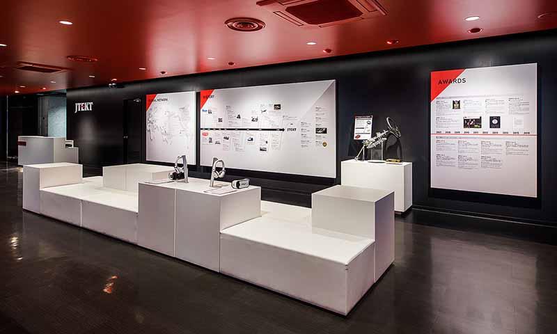 jtekt-corporate-showrooms-jtekt-room-ginza-opened-in-ginza20160331-2