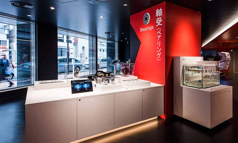jtekt-corporate-showrooms-jtekt-room-ginza-opened-in-ginza20160331-3
