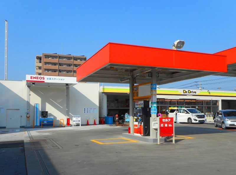 jx-energy-dr-hydrogen-station-opened-in-drive-self-ito-shop20160312-1