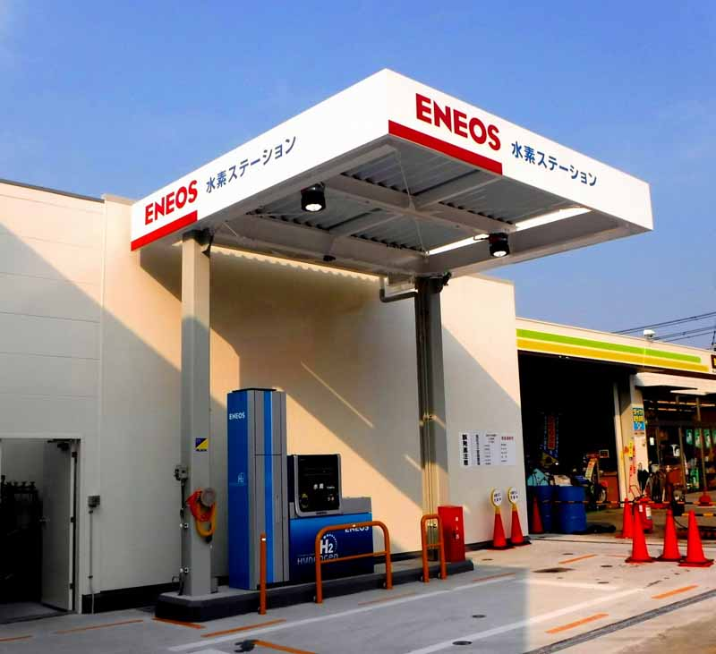 jx-energy-dr-hydrogen-station-opened-in-drive-self-ito-shop20160312-2