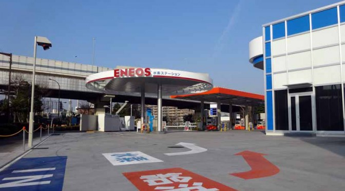 jx-energy-dr-opening-the-hydrogen-station-to-drive-self-shiomi-park-shop20160317-2