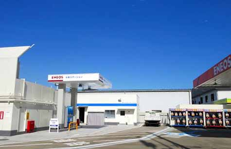 jx-energy-hydrogen-station-opened-in-dr-drive-self-dazaifu-inter-store20160330-1