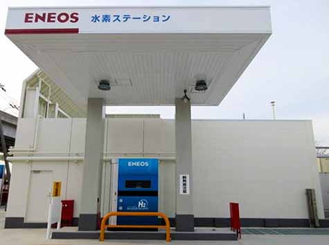 jx-energy-hydrogen-station-opened-in-dr-drive-self-dazaifu-inter-store20160330-2