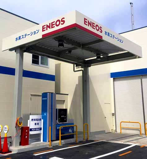 jx-energy-hydrogen-station-opened-in-dr-drive-self-fukuoka-airport-shop20160330-1