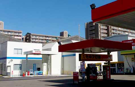 jx-energy-hydrogen-station-opened-in-dr-drive-self-fukuoka-airport-shop20160330-2