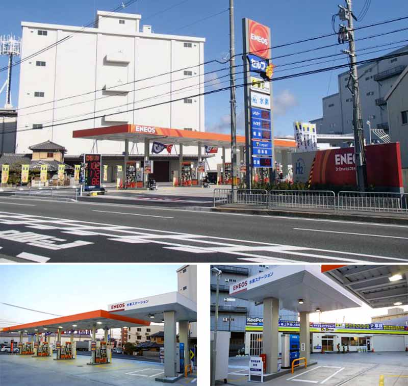 jx-energy-hydrogen-station-opened-in-dr-drive-self-ibaraki-inter-store20160301-1