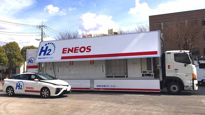 jx-energy-ibarakis-first-hydrogen-station-tsukuba-kasuga-hydrogen-station-opening20160330-1