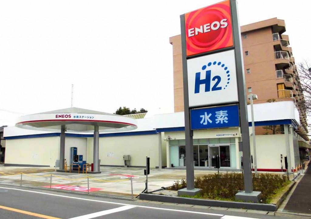 jx-energy-opened-a-21-to-23-bases-eyes-of-hydrogen-station-in-chiba-aichi-kyoto20160307-1