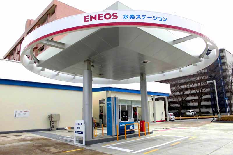 jx-energy-opened-a-21-to-23-bases-eyes-of-hydrogen-station-in-chiba-aichi-kyoto20160307-2