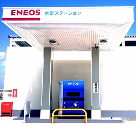 jx-energy-opened-a-21-to-23-bases-eyes-of-hydrogen-station-in-chiba-aichi-kyoto20160307-4