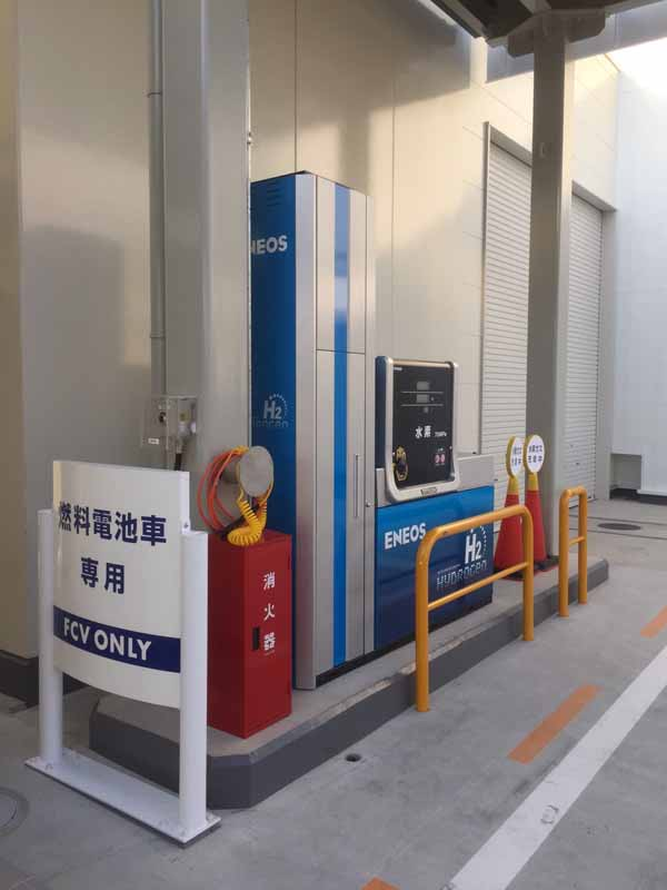 jx-energy-opened-a-21-to-23-bases-eyes-of-hydrogen-station-in-chiba-aichi-kyoto20160307-7