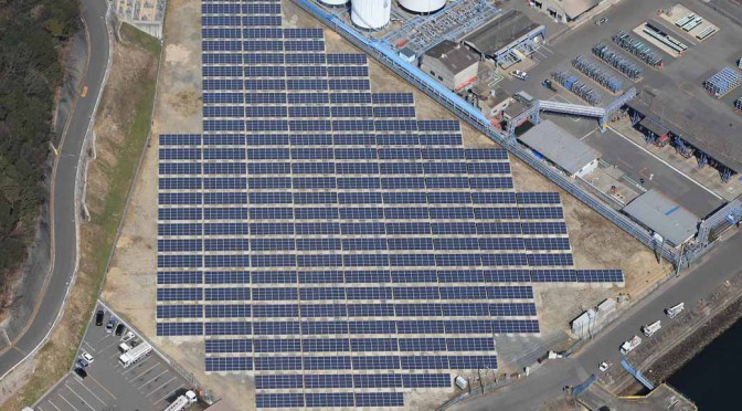 jx-energy-power-transmission-start-of-hiroshima-mega-solar-power-plant20160322-1
