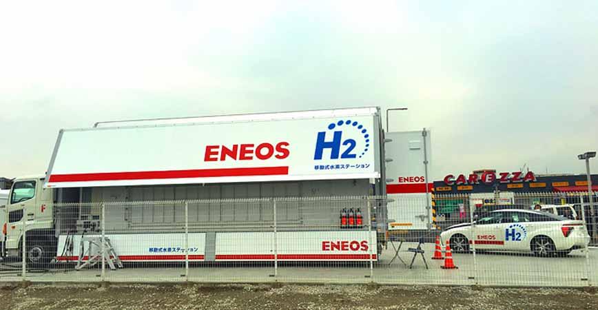 jx-energy-tokyo-itabashi-hydrogen-station-opening20160320-1