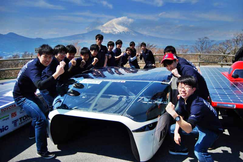 kanagawa-prefecture-of-environmental-projects-solar-race-car-is-the-hakone-sail-fast20160331-2