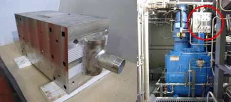 kobe-steel-hydrogen-station-for-diffusion-bonding-type-compact-heat-exchanger-stainless-association-grand-prize20160324-6