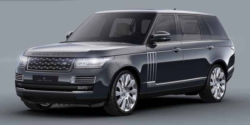 land-rover-japan-received-an-order-for-range-rover-of-special-specifications-from-globe-trotter20160329-1
