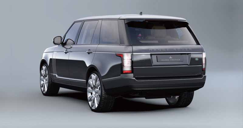 land-rover-japan-received-an-order-for-range-rover-of-special-specifications-from-globe-trotter20160329-2