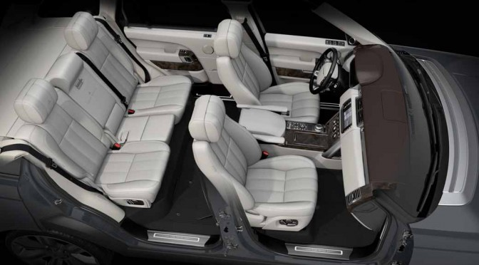land-rover-japan-received-an-order-for-range-rover-of-special-specifications-from-globe-trotter20160329-3