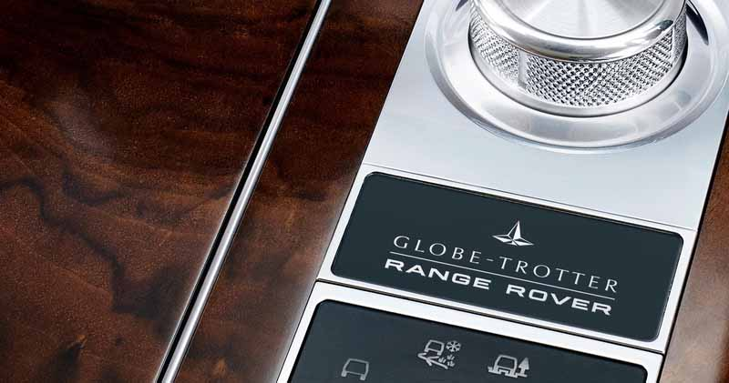 land-rover-japan-received-an-order-for-range-rover-of-special-specifications-from-globe-trotter20160329-5