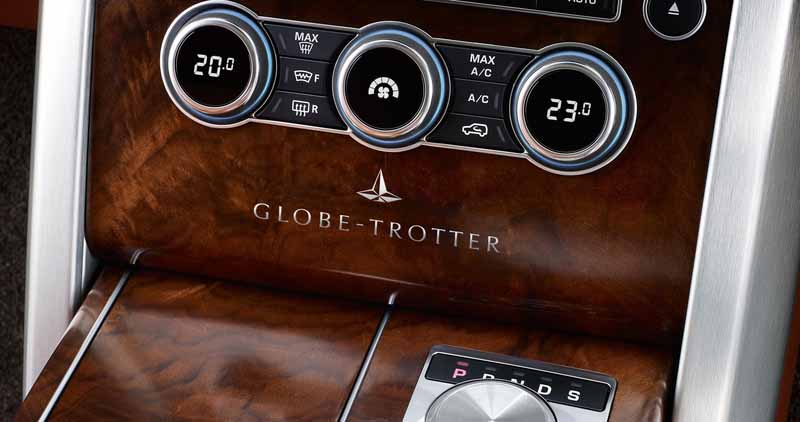 land-rover-japan-received-an-order-for-range-rover-of-special-specifications-from-globe-trotter20160329-6