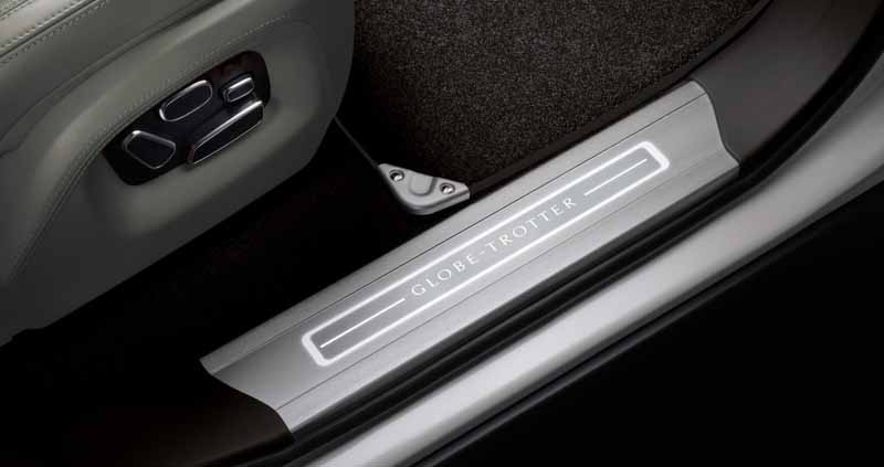 land-rover-japan-received-an-order-for-range-rover-of-special-specifications-from-globe-trotter20160329-7