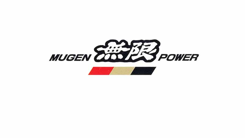 m-tec-mugen-the-implementation-of-voluntary-improvement20160328-90