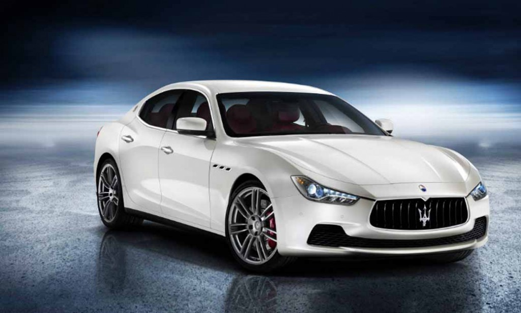 maserati-japan-maserati-ghibli-diesel-and-released-in-japan20160312-10