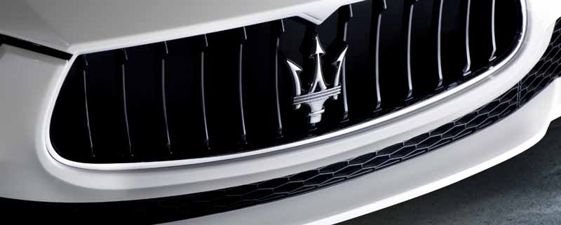 maserati-japan-maserati-ghibli-diesel-and-released-in-japan20160312-21
