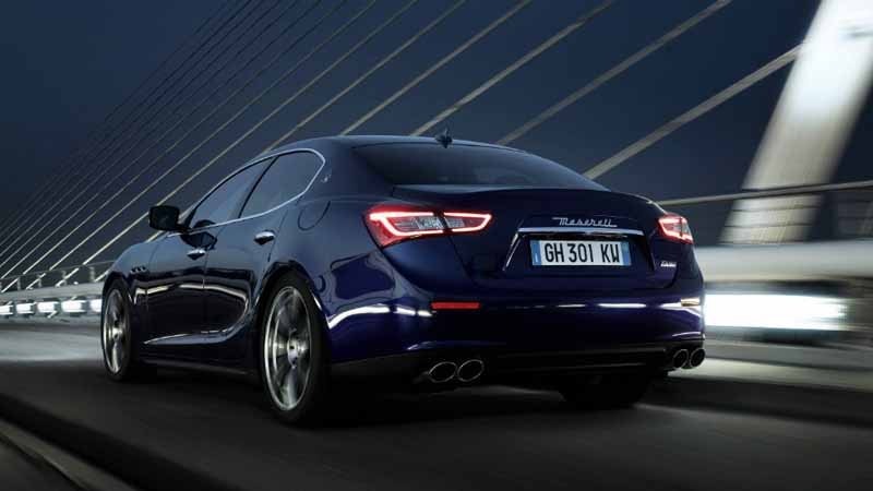 maserati-japan-maserati-ghibli-diesel-and-released-in-japan20160312-281