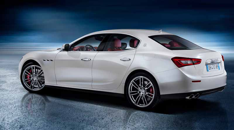 maserati-japan-maserati-ghibli-diesel-and-released-in-japan20160312-301