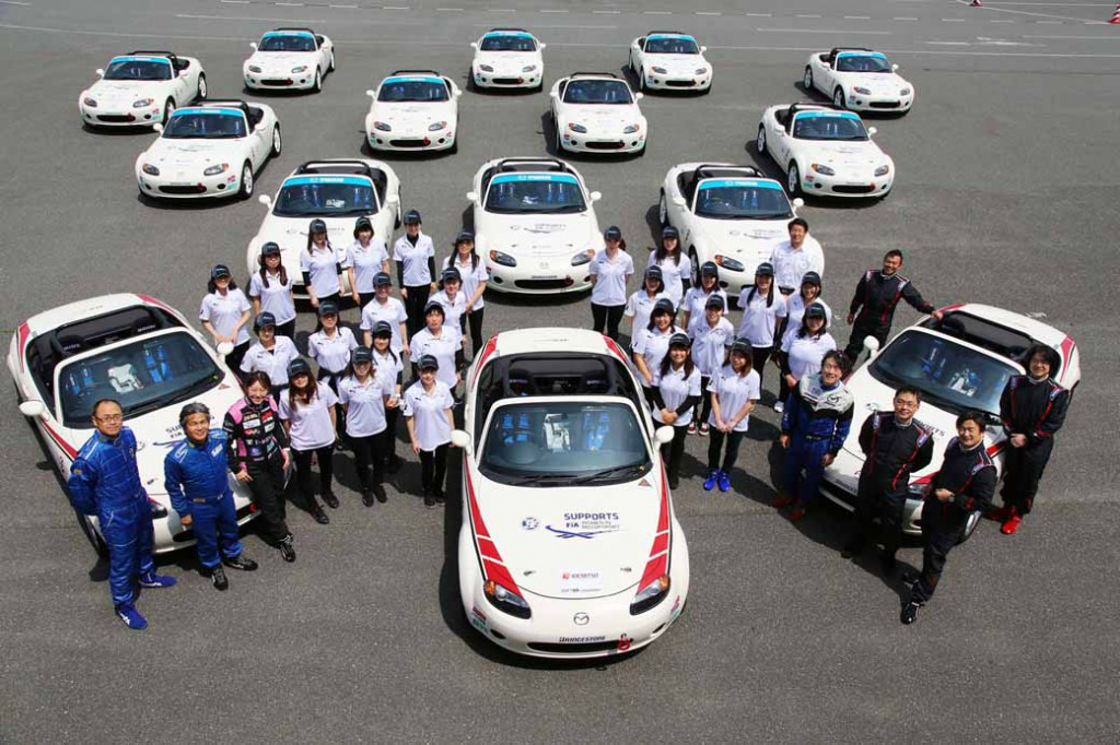 mazda-announced-the-sponsorship-plan-such-as-a-2016-participatory-motor-sports-events20160310-1
