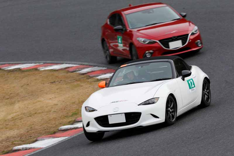 mazda-announced-the-sponsorship-plan-such-as-a-2016-participatory-motor-sports-events20160310-2
