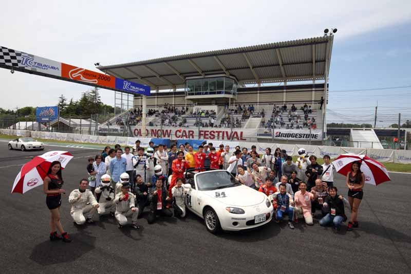 mazda-announced-the-sponsorship-plan-such-as-a-2016-participatory-motor-sports-events20160310-4