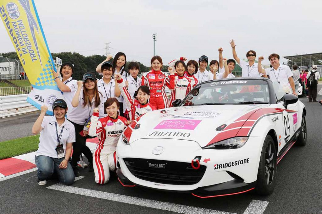 mazda-announced-the-sponsorship-plan-such-as-a-2016-participatory-motor-sports-events20160310-5