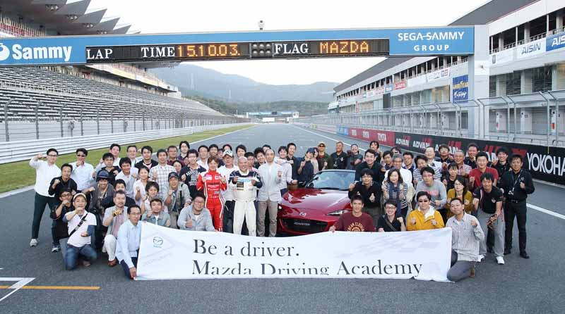 mazda-announced-the-sponsorship-plan-such-as-a-2016-participatory-motor-sports-events20160310-6