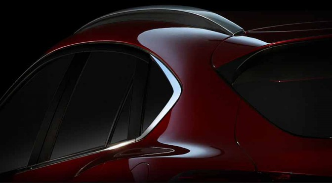 mazda-the-world-premiere-of-the-new-crossover-suv-cx-4-in-beijing-motor-show20160315-1