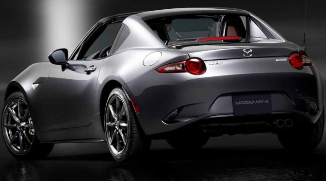 mazda-the-worlds-first-showcase-electric-hardtop-fastback-car-mx-5-rf20160323-1