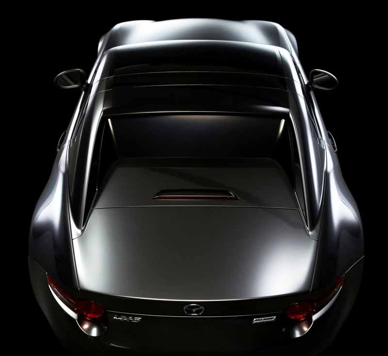 mazda-the-worlds-first-showcase-electric-hardtop-fastback-car-mx-5-rf20160323-10